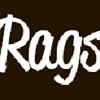 Rags Restaurant