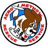 Aero Methow Rescue Service