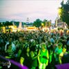 Chicopee Kielbasa Festival