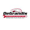 DeGrandis Automotive Center, Inc.