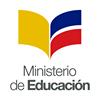 Ministerio Educación Ecuador