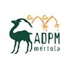 ADPM Mértola