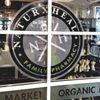 NatuRxheal Organic Restaurant & Terraza Lounge