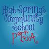 High Springs Community School PTSA