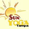 Sun Yoga Tampa