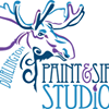 Burlington Paint and Sip Studio