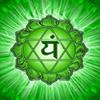 Asmara Yoga