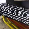 Myerz Media
