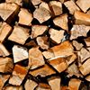 Hurst Firewood Inc.