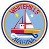 Whitehills Marina