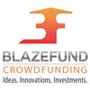 BlazeFund