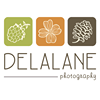 DelaLane Photography - Yucca Valley Baby & Family Photographer