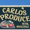 Carlo's Produce