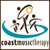 Coast Music Therapy