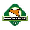 Consorzio di Tutela IGP Pomodoro di Pachino