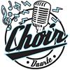 Duarte Choir