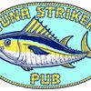 Tuna Striker Pub