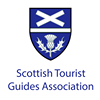 Scottish Tourist Guides