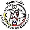 Bonnyville Friendship Centre