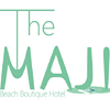 The Maji Beach Boutique Hotel thumb