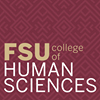 Florida State University College of Human Sciences