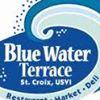 Blue Water Terrace