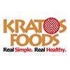Kratos Beef Bars