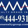 AMA Realty Group