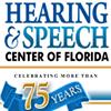 Hearing and Speech Center of Florida