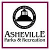 Asheville Parks & Recreation
