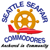 Seattle Seafair Commodores