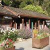 Ripplewood Resort