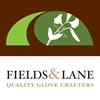 Fields & Lane