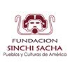 Fundación Sinchi Sacha