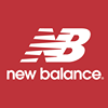 New Balance South Florida