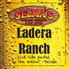 Selma's Pizza & Tap Room Ladera