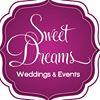 Sweet Dreams Destination Weddings