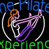 The Pilates Experience