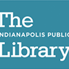 Events at Central Library