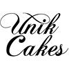 UNIK Cakes