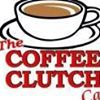 The Coffee Clutch Cafe