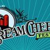 Lowville Cream Cheese Festival