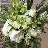 Juno Beach Florist