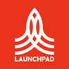 Launchpad at Infinity Hall