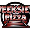 Weeksie's Pizza