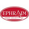 Ephraim - Door County, Wisconsin