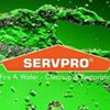 Servpro of S.San Rafael/Sausalito
