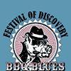 South Carolina Festival of Discovery