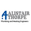 Alistair Thorpe Plumbing and Heating Engineers