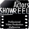 The Actors Showreel - Melbourne